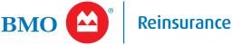 BMO Reinsurance Logo